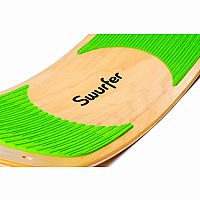 Swurfer Foot Grip