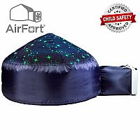 AirFort Starry Night