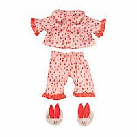 Baby Stella Cherry Dreams Outfit