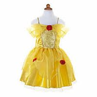 Belle Tea Party Dress Size 5-6
