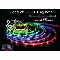 Smart LED Strip Deluxe Set