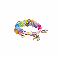 Dreams Unicorn BFF Bracelet