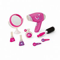 Glamour Girl Styling Set