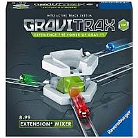 Gravitrax Extension pro Mixer