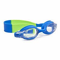 Goggles Boys Itzy Tiny (colors vary)