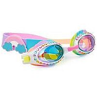Goggles Eunice the Unicorn (colors vary)