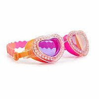 Goggles First Luv (colors vary)