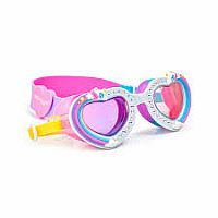 Goggles Magical Ride (colors vary)