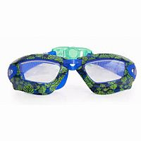 Goggles Rainforestc(colors vary)
