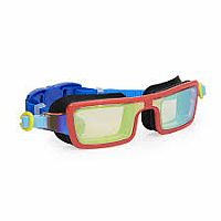 Goggles Retro Electric 80's Vintage (colors vary)