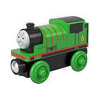 Percy Engine