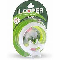 Loopy Looper Flow
