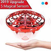 UFO Two Hand Control Drone UFO Asst Colors