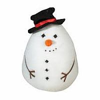 Crispin Snowman ( on sale)
