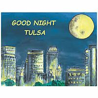 Good Night Tulsa
