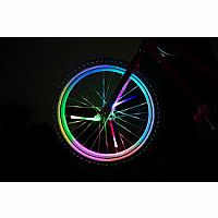 Spin Brightz Sport Color Morphing