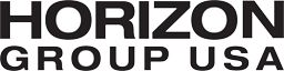 Horizon Group