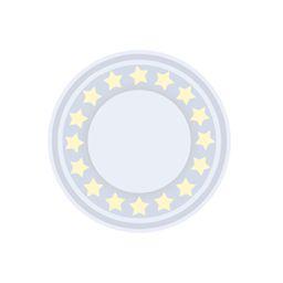 Bling 20