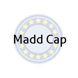 Madd Cap