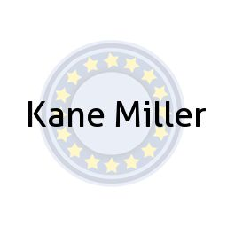 Kane Miller