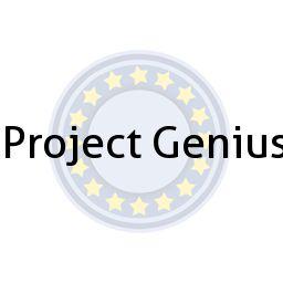 Project Genius
