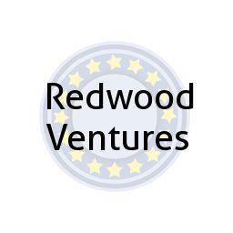 Redwood Ventures