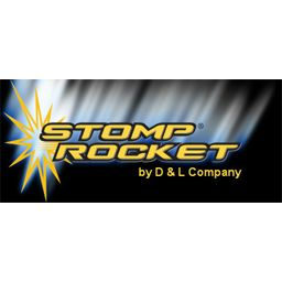 D & L Company - Stomp Rockets