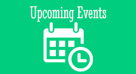2 Events